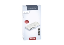 Miele Actief-air-clean-filter SF-AA 30 (S 300-, S 400-, S 500-, S