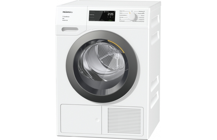 Miele TED 375 WP