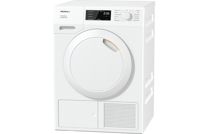 Miele TED 455 WP T1 Excellence EcoSpeed