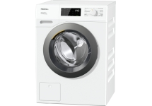 Miele WED 335 WPS PowerWash 2.0
