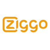 Ziggo Dealer