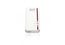 AVM FRITZ!Powerline 1260E WLAN Set Ed.Int.