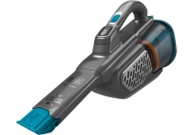Black & Decker BHHV520BF-QW