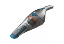 Black & Decker NVC215WA-QW