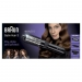 Braun Personal Care AS330SatinHair3