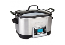 Crock Pot CR024