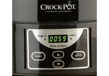Crock Pot CR507