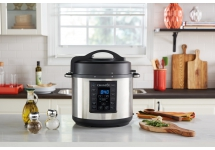 Crock Pot CSC051