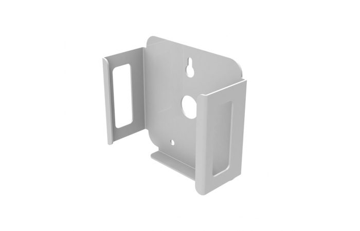 Flexson Bridgewallbracket wit