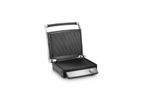 Fritel GR 3495 XL Power Grill