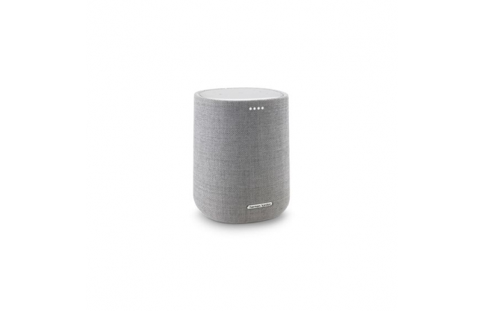 Harman Kardon Citation One grijs