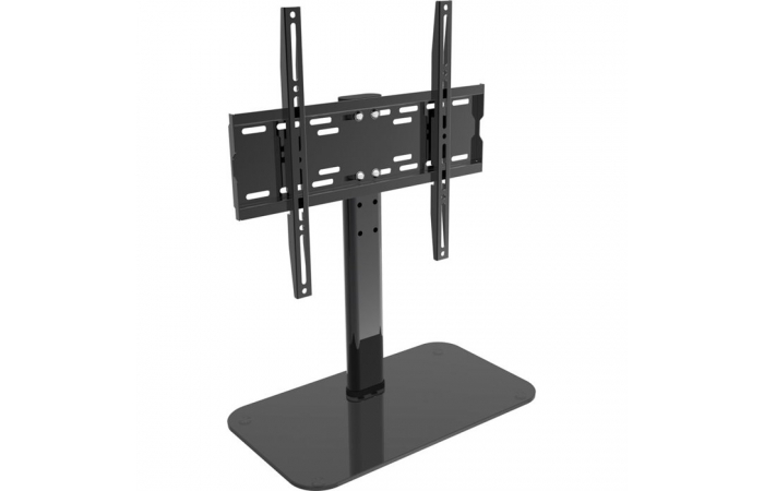hp2bl universele stand