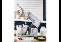 Kenwood KVC 5320S Chef Elite