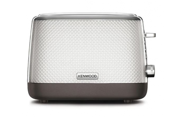 Kenwood TCM811 wit