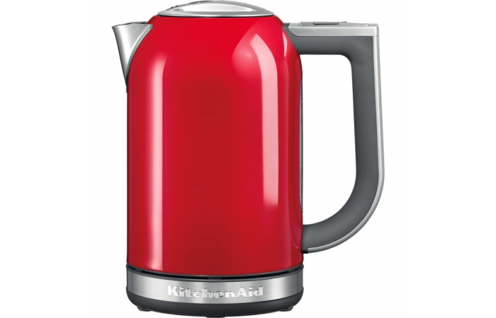 KitchenAid 5KEK1722EER