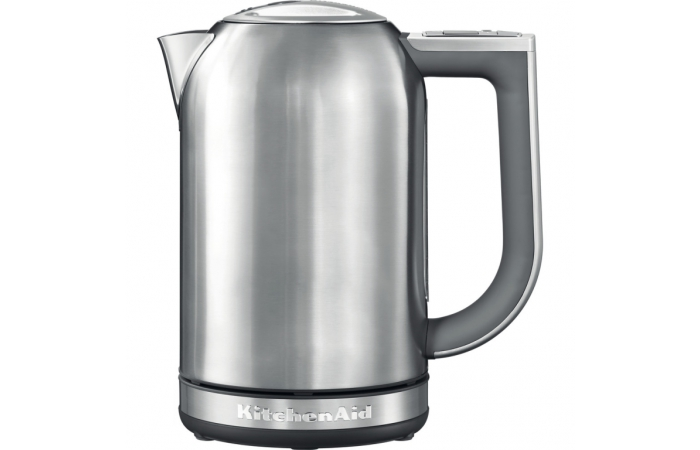 KitchenAid 5KEK1722ESX