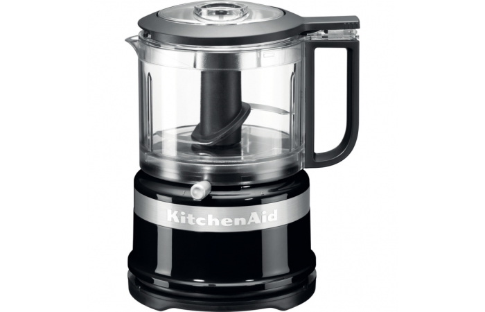 KitchenAid 5KFC3516EOB