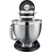 KitchenAid 5KSM185PSEBK