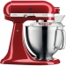 KitchenAid 5KSM185PSEER