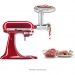 KitchenAid 5KSMMGA