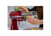KitchenAid 5KSMPRA