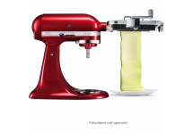 KitchenAid 5KSMSCA