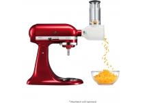 KitchenAid 5KSMVSA