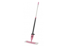 Numatic Hetty SprayMop HM40