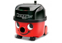 Numatic HVN-200-11 Henry Next + KITAS1 9L Tools-on-board