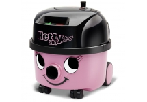 Numatic HVN-208-11 Hetty Next + KITAS1 9L Tools-on-board
