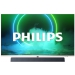 Philips 55PUS9435/12