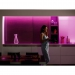 Philips Hue lightstrip Plus - WACA - 1m - uitbreiding