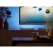Philips Hue Play LED Light bar extension