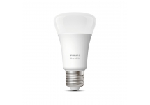 Philips Hue Wit 1-Pack E27