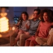 Philips Hue Wit 1-Pack G93