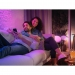 Philips Hue Wit & Color Ambiance 1-Pack GU10