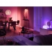 Philips Hue Wit & Color Ambiance 2-Pack E27