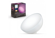 Philips Hue Wit & Color draagbare lamp