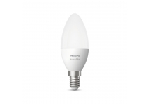 Philips Hue Wit losse lamp E14