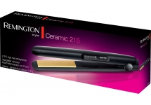 Remington Hair Straightener Ceramic 215 S1450