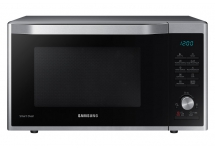 Samsung MC32J7055CT/EN