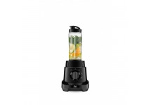 Solis Mix & Go Blender Black (Type 8324)