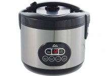 Solis Rice Cooker Duo Programm (Type 817)