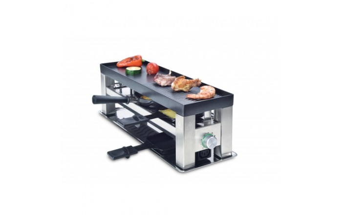 Solis Table Grill 4 in 1 (Type 790)