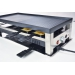 Solis TableGrill5in1(Type791)
