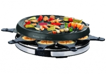Tefal RE1358 Deco Satin 8