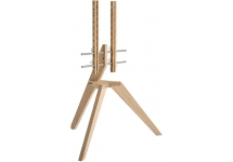 Vogel`s NEXT op1 tv floor stand